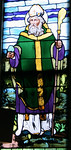 St. Kierans - Windows :